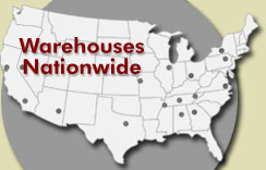 warehouse-nationwide